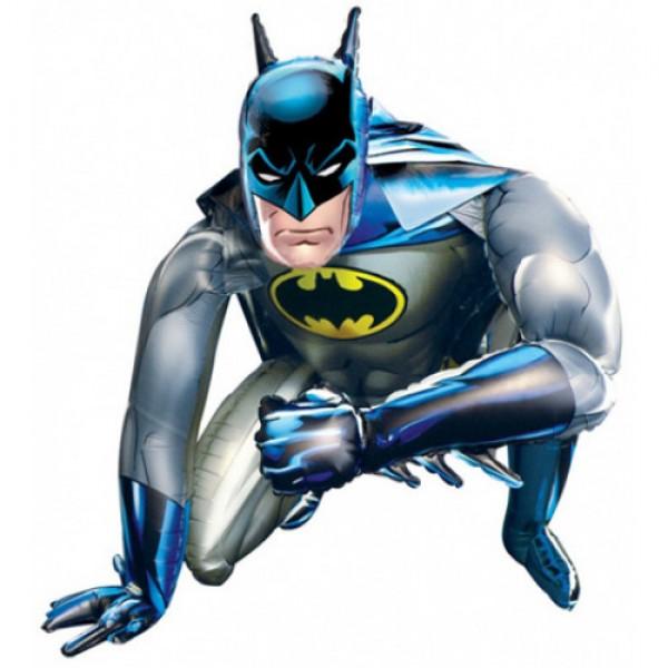 Ходячая фигура Бэтмен 91см