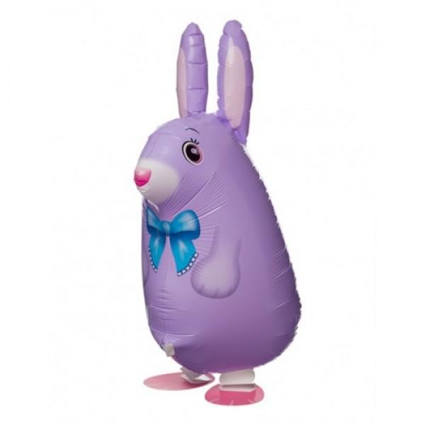 Ходячая фигура  Кролик  64 см
