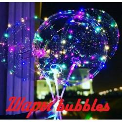 Bubbles (баблс)